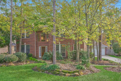 Photo of 98 N Silver Crescent Circle, The Woodlands, TX 77382 (MLS # 34062219)