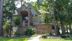 Photo of 148 N Mill Trace Drive, Spring, TX 77381 (MLS # 34085551)