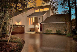 Photo of 44 Indian Clover Drive, The Woodlands, TX 77381 (MLS # 34095307)