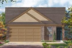 Photo of 25331 Cheshire Knoll Street, Katy, TX 77493 (MLS # 34099220)
