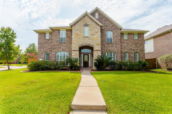 Photo of 23803 Gentle Moss Lane, Katy, TX 77494 (MLS # 34190295)
