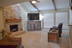 Photo of 20730 Squaw Valley, Crosby, TX 77532 (MLS # 34199412)