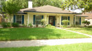Photo of 6122 Queensloch Drive, Houston, TX 77096 (MLS # 34211798)