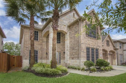 Photo of 6906 Russelfield Lane, Houston, TX 77049 (MLS # 34247300)
