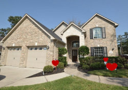 Photo of 302 S DIAMONDHEAD BLVD, Crosby, TX 77532 (MLS # 34268668)