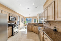 Photo of 42 S Willow Point Circle, Spring, TX 77382 (MLS # 34360537)