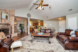 Photo of 2437 Willow Bend Drive, Richmond, TX 77406 (MLS # 34412254)