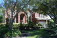 Photo of 18810 Cypress Chateau Drive, Spring, TX 77388 (MLS # 34413822)