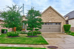 Photo of 19010 N Highlands Bayou Drive, Cypress, TX 77433 (MLS # 34425102)
