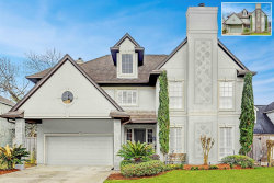 Photo of 533 S 3rd Street, Bellaire, TX 77401 (MLS # 34476151)