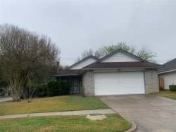 Photo of 14038 Blue Falls Drive, Sugar Land, TX 77498 (MLS # 3450555)