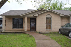 Photo of 6838 Avenue H, Houston, TX 77011 (MLS # 34514503)