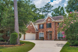 Photo of 58 S Terrace Mill Circle, The Woodlands, TX 77382 (MLS # 34523282)