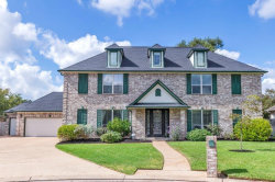 Photo of 5106 Laurel Valley Court, College Station, TX 77845 (MLS # 34551250)