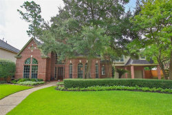Photo of 13315 Cypress Pond Drive, Cypress, TX 77429 (MLS # 34572121)
