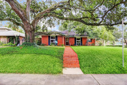 Photo of 3751 Underwood Street, Houston, TX 77025 (MLS # 34578002)