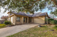 Photo of 201 Las Brisas Street, Kemah, TX 77565 (MLS # 34626837)