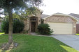 Photo of 20307 Ray Falls Drive, Tomball, TX 77375 (MLS # 34632746)