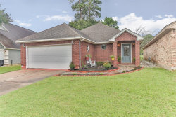 Photo of 148 Golfview Drive, Montgomery, TX 77356 (MLS # 34639369)