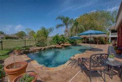 Photo of 2202 Southern Hills Drive, League City, TX 77573 (MLS # 34705707)