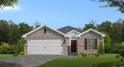 Photo of 2539 Turberry Drive, West Columbia, TX 77486 (MLS # 34755517)