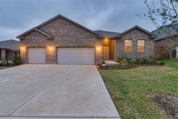Photo of 323 Red Maple Lane, Conroe, TX 77304 (MLS # 34790723)