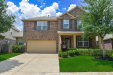 Photo of 26623 Fielder Brook Lane, Katy, TX 77494 (MLS # 34828338)