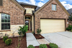 Photo of 29146 Bentford Manor Court, Katy, TX 77494 (MLS # 34843768)