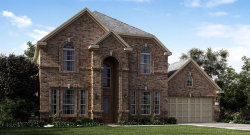 Photo of 21503 Safrano Drive, Tomball, TX 77377 (MLS # 34844565)