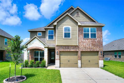 Photo of 4706 Coopers Hill Trail, Rosenberg, TX 77471 (MLS # 34901965)