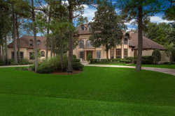 Photo of 45 Red Sable Point, The Woodlands, TX 77380 (MLS # 34975830)