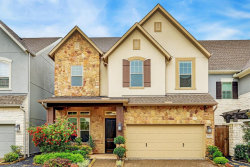 Photo of 5707 Concha Lane, Houston, TX 77096 (MLS # 34976644)