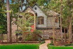 Photo of 148 N Mill Trace Drive, Spring, TX 77381 (MLS # 34999586)