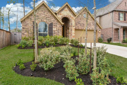 Photo of 103 Wild Garden Court, Conroe, TX 77304 (MLS # 35056420)
