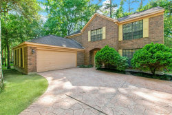 Photo of 19 Eagle Rock Place, The Woodlands, TX 77381 (MLS # 35089208)
