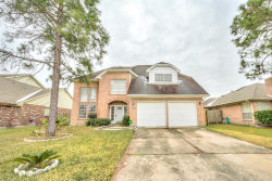 Photo of 13643 Ortega Lane, Houston, TX 77083 (MLS # 35171781)