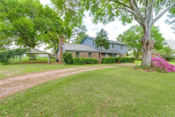 Photo for 7115 Avenue J, Beasley, TX 77417 (MLS # 35213157)
