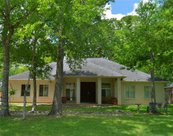 Photo of 6406 Windwood Drive, College Station, TX 77845 (MLS # 35268669)