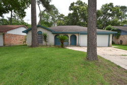 Photo of 23110 Cranberry Trail, Spring, TX 77373 (MLS # 35317462)