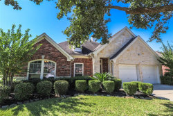 Photo of 11207 Jadestone Creek Lane, Cypress, TX 77433 (MLS # 35389667)