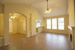 Photo of 16810 Dunbar Grove Court, Sugar Land, TX 77498 (MLS # 35430338)