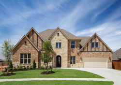 Photo of 11003 Avery Arbor Lane, Cypress, TX 77433 (MLS # 35503339)