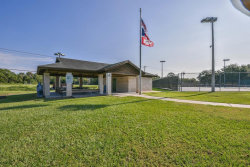 Tiny photo for 1104 Candlewood Drive, League City, TX 77573 (MLS # 35511116)