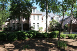 Photo of 58 Hollymead Drive, The Woodlands, TX 77381 (MLS # 35662946)