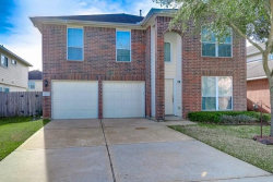 Photo of 1407 Orchid Drive, Missouri City, TX 77489 (MLS # 35745999)