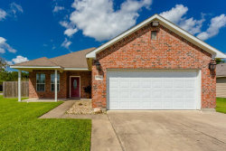 Photo of 2203 Tracy Lane, Highlands, TX 77562 (MLS # 35799147)