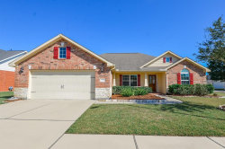 Photo of 403 Sweet Pea Court, Sealy, TX 77474 (MLS # 35807785)