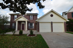 Photo of 6431 Box Bluff Court, Sugar Land, TX 77479 (MLS # 35820669)