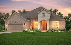 Photo of 241 Friesian Ln, The Woodlands, TX 77382 (MLS # 35877483)