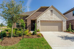 Photo of 32 Sunrise Crest Trail, The Woodlands, TX 77375 (MLS # 35910188)